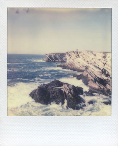 polaroid-vincent-gabriel-paysage-40