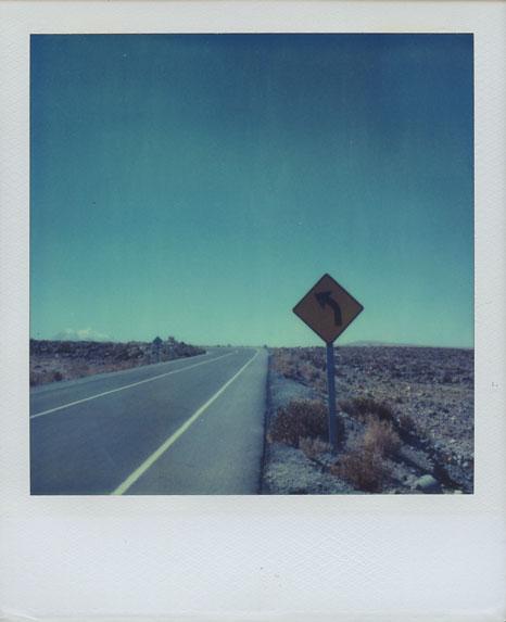 polaroid-vincent-gabriel-paysage-42