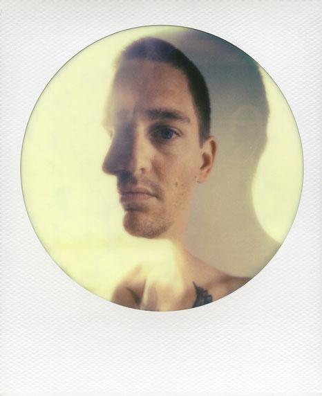 polaroid-vincent-gabriel-portrait-01