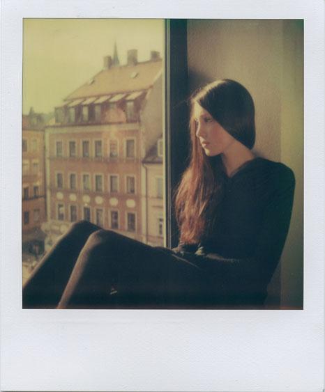 polaroid-vincent-gabriel-portrait-03