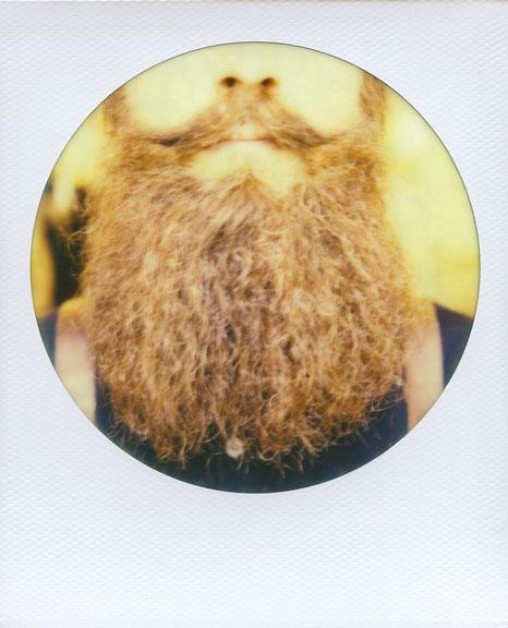 polaroid-vincent-gabriel-portrait-05