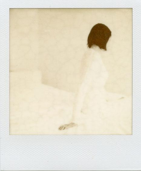polaroid-vincent-gabriel-portrait-16