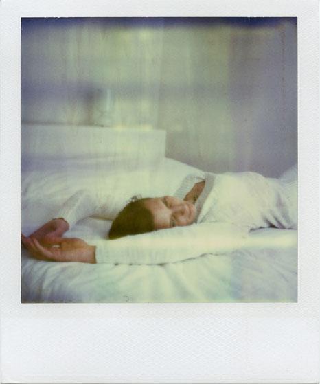polaroid-vincent-gabriel-portrait-17