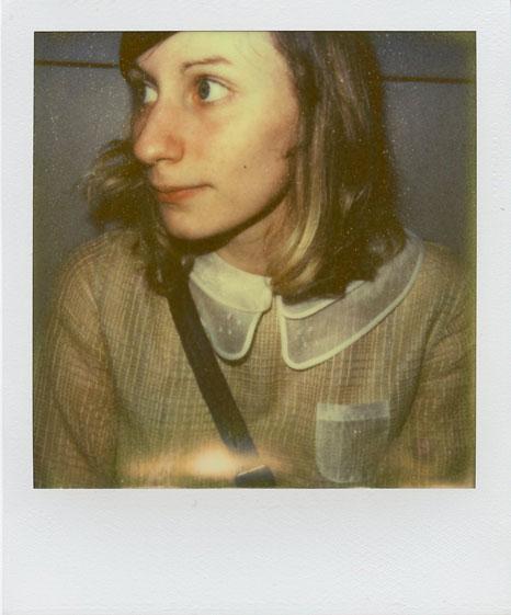 polaroid-vincent-gabriel-portrait-21