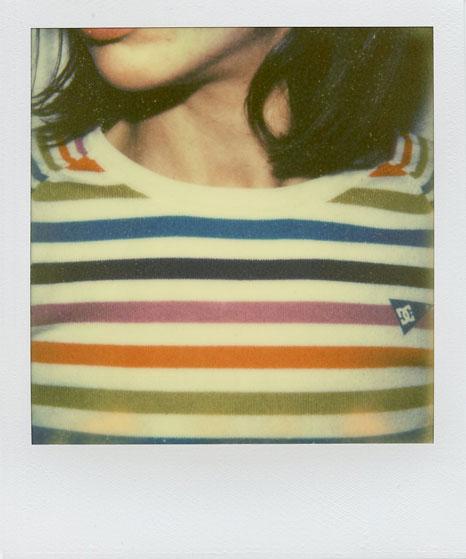 polaroid-vincent-gabriel-portrait-27