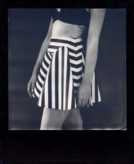 polaroid-vincent-gabriel-portrait-29