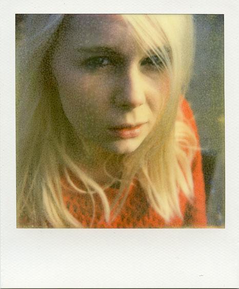 polaroid-vincent-gabriel-portrait-30