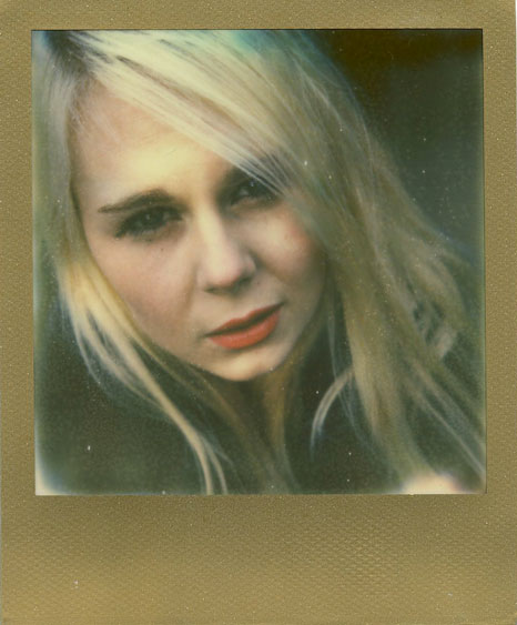 polaroid-vincent-gabriel-portrait-33