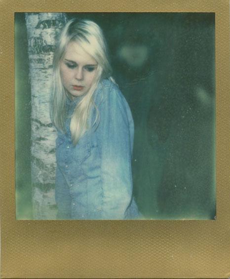 polaroid-vincent-gabriel-portrait-34