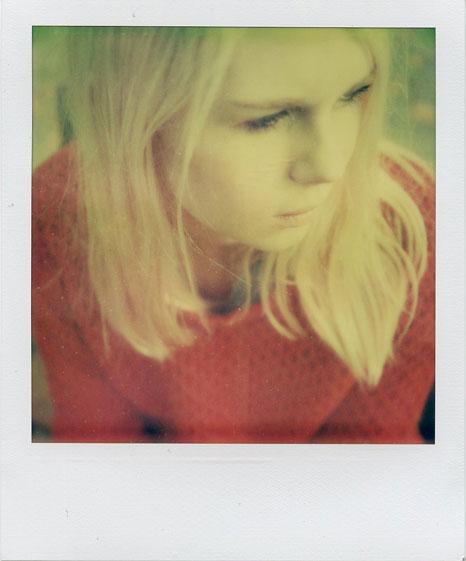 polaroid-vincent-gabriel-portrait-35