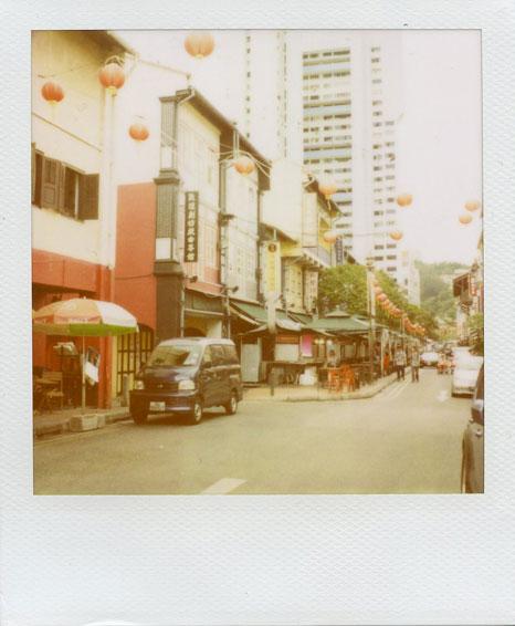 polaroid-vincent-gabriel-singapour-02